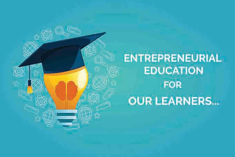Entrepreneurial-Education-Epistemo