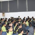 Epistemo-vikas-leadership-international-school-in-hyderabad-Assembly-1-150x150