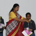 Epistemo-vikas-leadership-international-school-in-hyderabad-Assembly-13-150x150