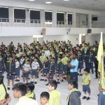Epistemo-vikas-leadership-international-school-in-hyderabad-Assembly-2-150x150