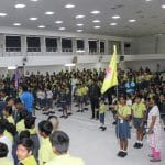 Epistemo-vikas-leadership-international-school-in-hyderabad-Assembly-37-150x150