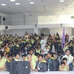 Epistemo-vikas-leadership-international-school-in-hyderabad-Assembly-4-150x150