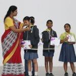 Epistemo-vikas-leadership-international-school-in-hyderabad-Assembly-5-150x150